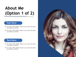 about_me_ppt_gallery_objects_Slide01
