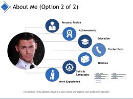 about_me_ppt_ideas_layout_ideas_Slide01