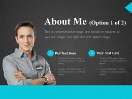 about_me_ppt_outline_Slide01