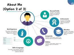 about_me_ppt_slide_themes_powerpoint_presentation_Slide01