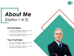 about_me_ppt_summary_ideas_Slide01