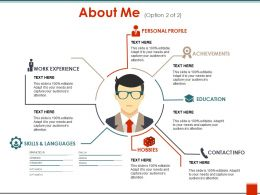 about_me_sample_of_ppt_Slide01
