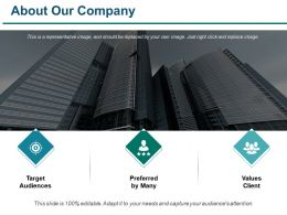 about_our_company_powerpoint_slide_templates_download_Slide01