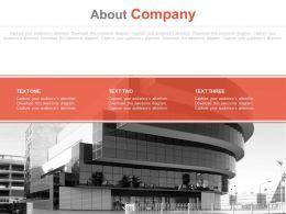 about_us_company_profile_management_slide_powerpoint_slides_Slide01