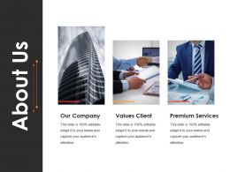about_us_example_of_ppt_presentation_templates_Slide01