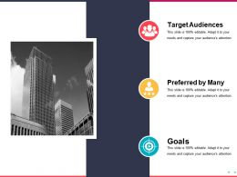 About Us Good Ppt Example Template 1
