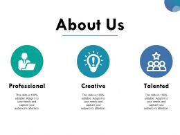About Us Powerpoint Ideas Powerpoint Slide Background Picture