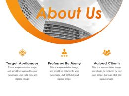 about_us_powerpoint_slide_deck_template_Slide01