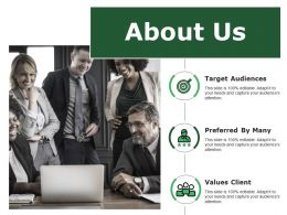 about_us_powerpoint_slide_designs_Slide01