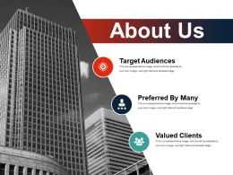about_us_powerpoint_slide_presentation_guidelines_Slide01