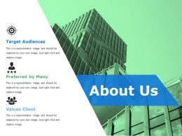 about_us_ppt_ideas_objects_Slide01