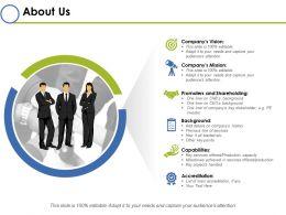 about_us_ppt_infographics_smartart_Slide01