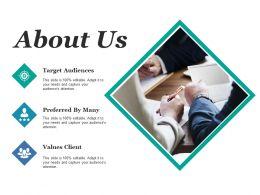 about_us_ppt_model_Slide01