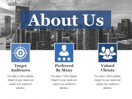 about_us_ppt_model_inspiration_Slide01
