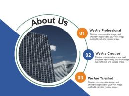 About Us Ppt Pictures Clipart Images