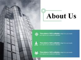 About Us Ppt Pictures Design Inspiration