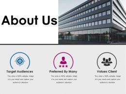 about_us_ppt_portfolio_Slide01