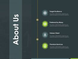 about_us_ppt_powerpoint_presentation_pictures_design_templates_Slide01