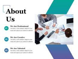 about_us_ppt_slides_Slide01