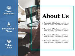 about_us_ppt_slides_download_Slide01