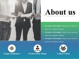 about_us_ppt_slides_layout_Slide01