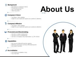 about_us_ppt_summary_Slide01
