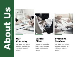 about_us_presentation_design_Slide01