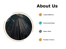 about_us_target_audiences_ppt_powerpoint_presentation_files_Slide01