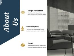 about_us_template_powerpoint_slide_themes_Slide01