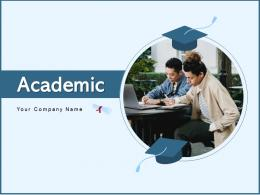 Academic Learning Notes Certificate Textbook Presentation Degree