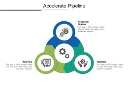 Accelerate Pipeline Ppt Powerpoint Presentation Model Picture Cpb