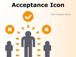 Acceptance Icon Document Verification Scanner Interview Acceptance Project Testing