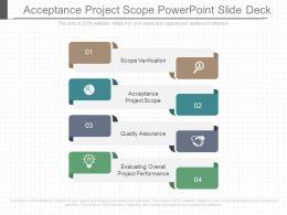 acceptance_project_scope_powerpoint_slide_deck_Slide01