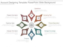 account_designing_template_powerpoint_slide_background_Slide01