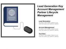 account_engagement_strategy_financial_service_marketing_campaign_optimization_cpb_Slide01