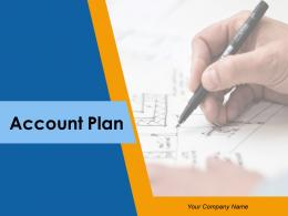 Account Plan Executive Sponsorship Sales Enablement Value Engineering Status
