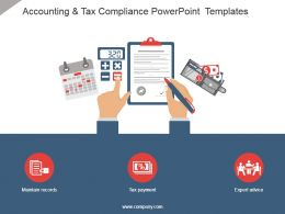 accounting_and_tax_compliance_powerpoint_templates_Slide01