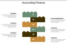accounting_finance_ppt_powerpoint_presentation_file_gridlines_cpb_Slide01