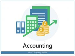 Accounting Financial Business Process Planning Conservatism Management