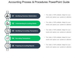 accounting_process_and_procedures_powerpoint_guide_Slide01