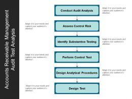 accounts_receivable_management_audit_test_analysis_Slide01