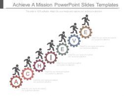 achieve_a_mission_powerpoint_slides_templates_Slide01