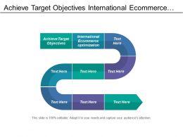 achieve_target_objectives_international_ecommerce_optimization_operating_model_development_Slide01