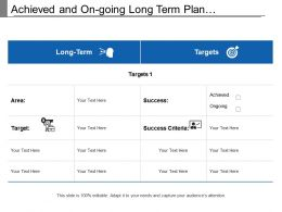 achieved_and_on_going_long_term_plan_with_success_area_criteria_Slide01