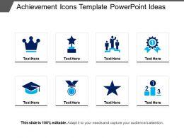 achievement_icons_template_powerpoint_ideas_Slide01