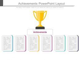 achievements_powerpoint_layout_Slide01