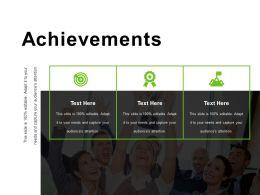 achievements_powerpoint_shapes_Slide01