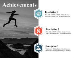 achievements_ppt_model_Slide01