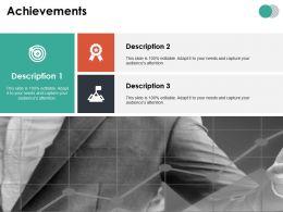 achievements_ppt_summary_inspiration_Slide01