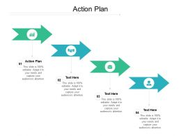 Action Plan Ppt Powerpoint Presentation Outline Guidelines Cpb